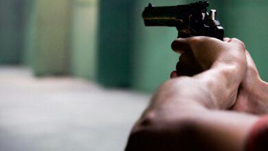 En Michoacán, un hombre en estado de ebriedad asesinó a su hija de 17 años de un balazo