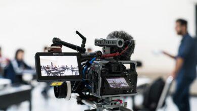 CONALEP impartirá 5 carreras técnicas de cine