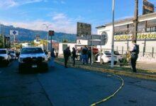 6 muertos en ATAQUE ARMADO en bar de Morelia